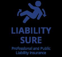 Liability Sure